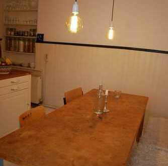 Bild_Schöne drei Zimmer Wohnung in Berlin, Mitte