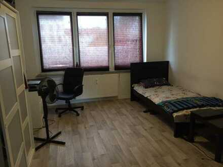 Room available for Sub-Lease