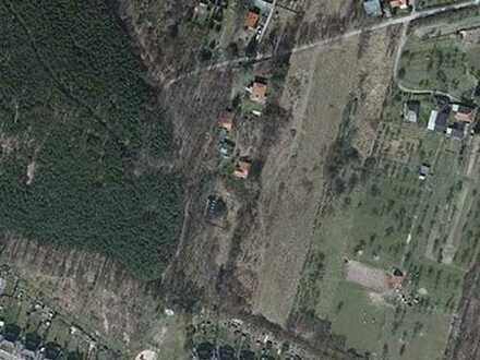 IMMOBERLIN: 136 €/m² Generöses Anwesen in Toplage