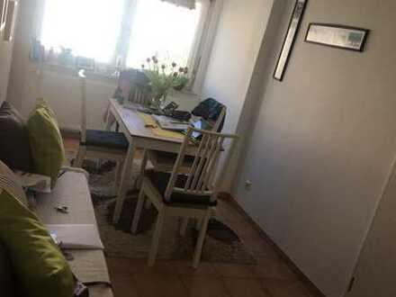 3 Zimmer Wohnung in Hofheim Marxheim