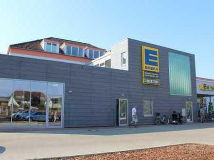 Top Büroflächen (85 m²-140 m²-270 m²) provisionsfrei - im 1. OG (Neubau) Südcenter Oranienburg