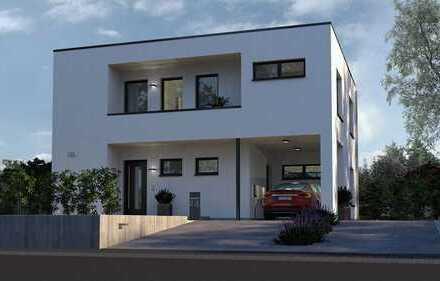 OKAL - Ausgezeichnete Häuser und das seit über 90 Jahren