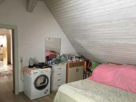 Schöne 2,5 Zimmer Wohnung in 87509 Immenstadt