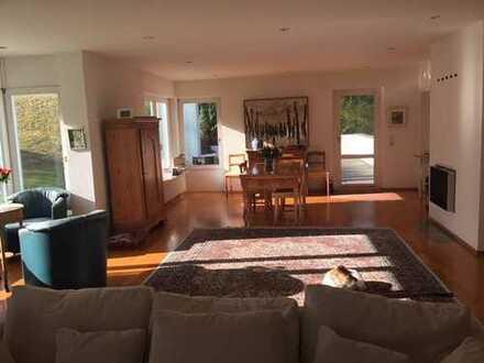 Großzügige 3- Zimmer Wohnung in Trossingen zu verkaufen!