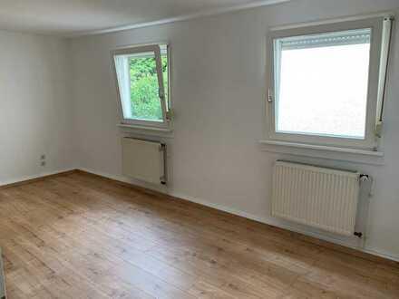 Renovierte 3-ZKB-Wohnung im Herzen von Baden-Baden