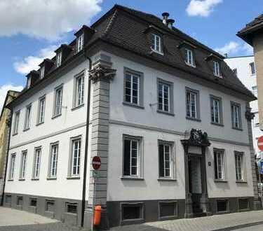 Provisionsfrei ! Moderne trifft Historie - exklusiv Leben in einer Stadtvilla, DENKMAL-AfA