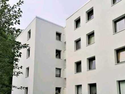 Wohnung mit Balkon in Hannover - Anderten!