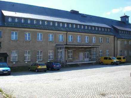 Historisches Postgebäude zum Schnäppchenpreis!