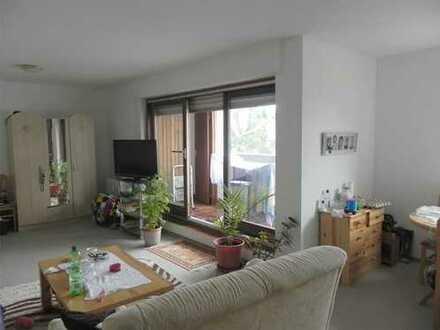 Gemütliches Appartement in zentraler Lage von Meßkirch! RESERVIERT
