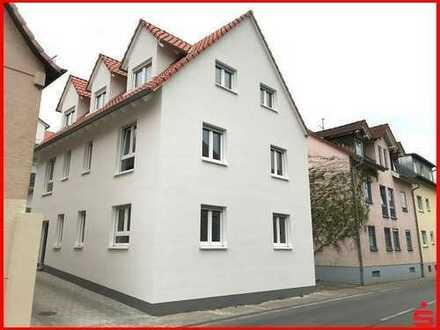 Besondere Gelegenheit Neubau 1.-Fam.-Haus ohne Innenausbau zum selbst fertigstellen.