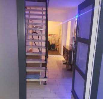 2 Zimmer Wohnung in Lenningen - Tel: 0176 83015673
