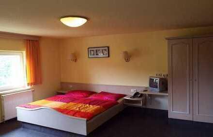 1 Zimmer-Wohnung möbliert, Studentenzimmer, Apartment, Monteurzimmer Eichstätt, vom Eigentümer
