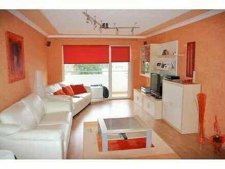 Große Eigentumswohnung in Landstuhl zu verkaufen