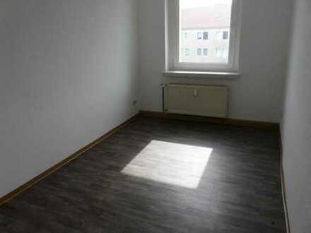 sanierte 3 Raum in Neukirchen