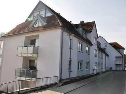 3 Zimmer ETW mit TG Stellplatz in Jena Buchaer Str 12 d/e
