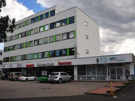 206 m² Lagerfläche in Alt-Tannenbusch