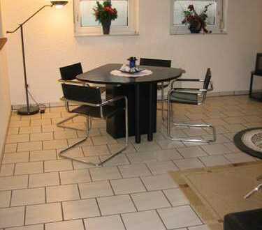 62qm Appartement in bevorzugter Südparklage in Bochum Eppendorf