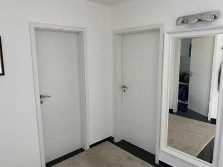 Wunderschönes teilmöbliertes Zimmer in hochwertiger 3er-WG zentral in Rothenditmold