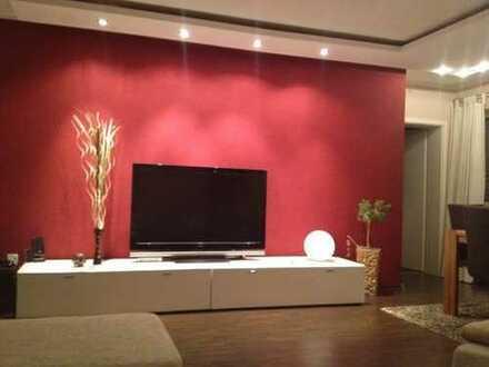 800 €, 86 m², 3 Zimmer