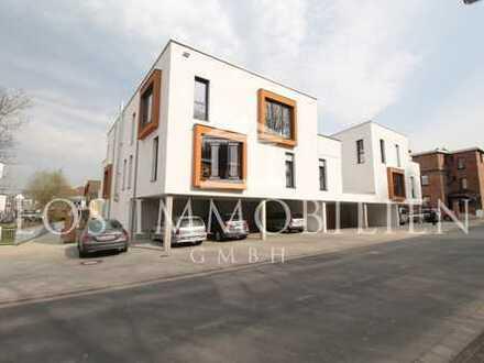 Moderne Neubauwohnung!