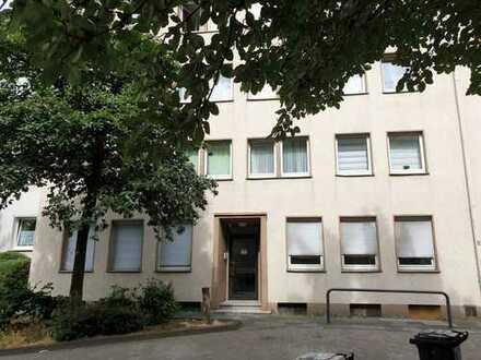 122 m² Eigentumswohnung! Renditeobjekte! Dachboden! Hagen - Altenhagen!
