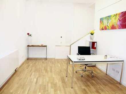 Top modernes Ladenbüro in Obergiesing