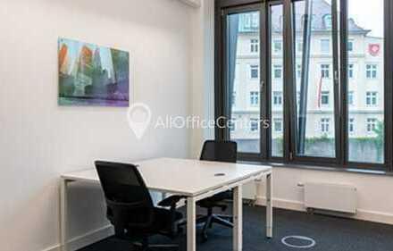 AU-HAIDHAUSEN | ab 7m² bis 17m² | skalierbare Bürogröße | PROVISIONSFREI