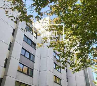 *Auch als Kapitalanlage* Schönes 1-Zi-Apartment in Wiesbaden-Dotzheim