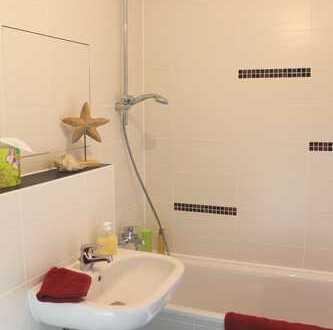 schicke Wohnung sucht Familie - Selbst mitgestalten und Wünsche äußern