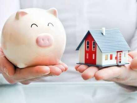 *TOP-Anlageobjekt!* 6 Familienhaus mit XXL Grundstück in Salach zu verkaufen!