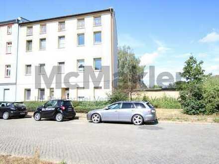 Renditeobjekt - Wohnungspaket in Forst