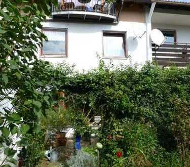 Gepflegtes Reihenmittelhaus in Toplage, Landsberg am Lech