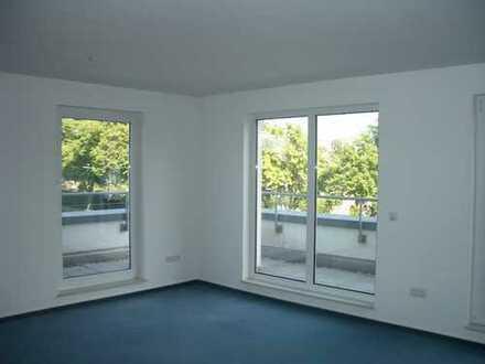 Attraktive 2-Zi. Maisonette-Wohnung in Alt-Osterholz von Privat