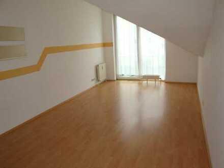 Kapitalanlage,zwischen Zentrum und Uni, 1-Zi.-Wohnung, Laminat, in kleiner Wohnanlage,Wfl. ca. 27 m²