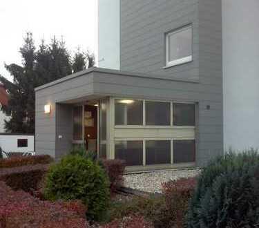 1-Zimmer-Apartment mit EBK in Saarbrücken, Nähe Universität