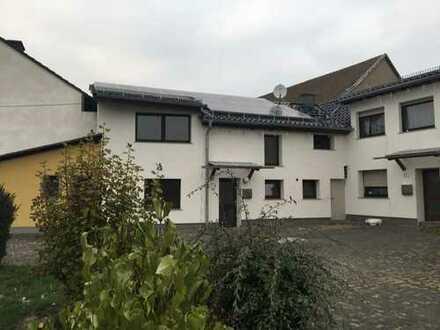 Freundliche, gepflegte 2-Zimmer-Wohnung zur Miete in Bad Münstereifel Scheuren