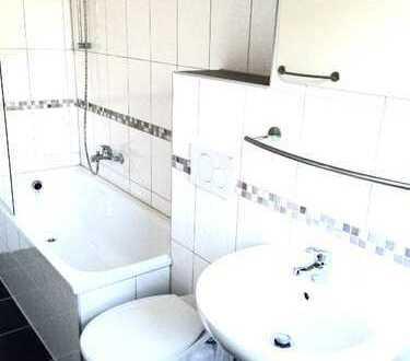 Hochwertig renovierte 3-Raum-Wohnung in Reinberg + 500€ Umzugskostenhilfe