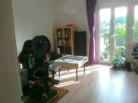 2,5 Zimmer-Wohnung in Herne-Süd nahe U35