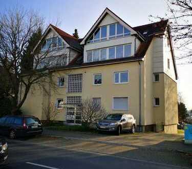 Schöne 3-Zimmer-Wohnung zum Kauf in Leverkusen