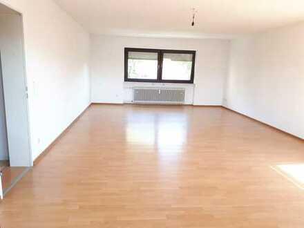 5 Zimmer Wohnung Niederdorfelden