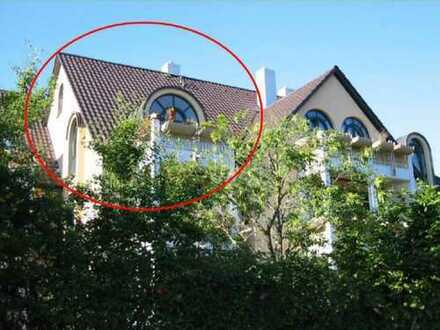 1.400 €, 78 m², 3 Zimmer