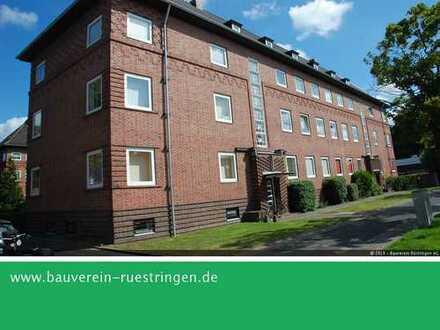 Ihr neues Drei-Zimmer-Wohlfühl-Zuhause auf Siebethsburg!