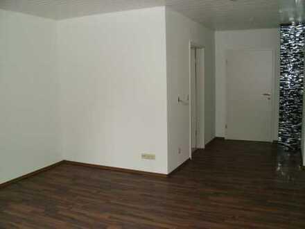 +++ Sehr schöne, sonnige Single-Wohnung +++ 2-Zimmer +++ Hechingen +++
