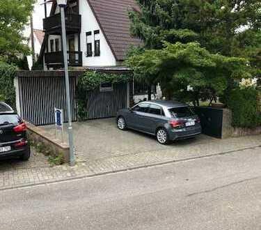 Einfamilienwohnhaus in Toplage beim neuen Golfclub * Batzenhof *