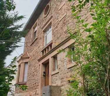 Inspirierendes Haus mit großem Traumgrundstück und Top-Lage im Donnersbergkreis, Kirchheimbolanden0