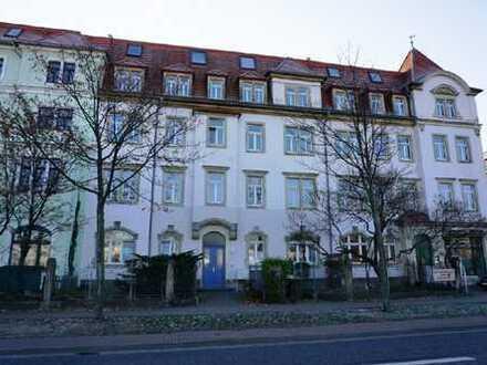 www.r-o.de +++ Dresden-Friedrichstadt - Hier werden Sie Ihre neues Zuhause finden