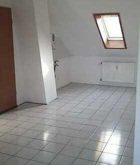 Gemütliche 2,5-Zimmer-DG-Wohnung zum Kauf in Duisburg