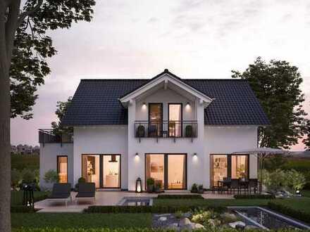 Neubaugebiet Ambelwiesen II - Sonniges Grundstück für ein Traumhaus !