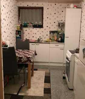 Gemütliches Zimmer Studenten-WG Mosbach