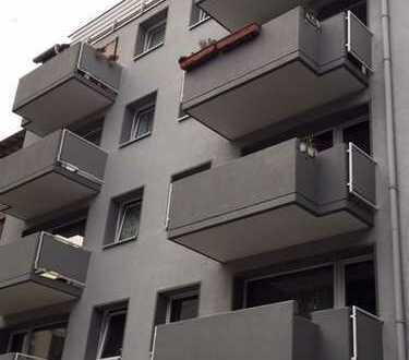 Schöne 1-Zimmerwohnung im Dortmunder Kreuzviertel